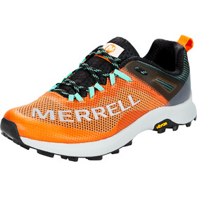 Merrell MTL Long Sky Shoes Men exuberance